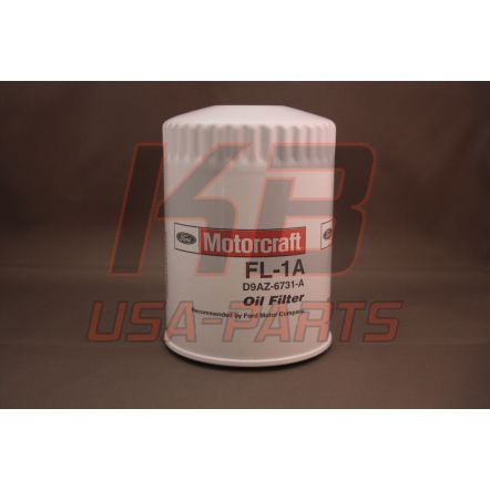 Motorcraft olie filter FL-1A