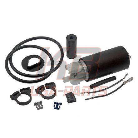 Precise electrische benzine pomp GM 402-P3902