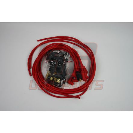 Accel 4041R Haaks / Haaks 90°