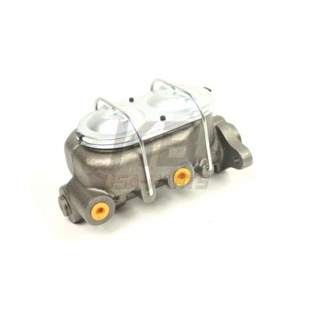 Dorman M71265 1,125inch bore