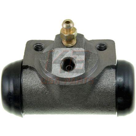Dorman W51088 1 inch
