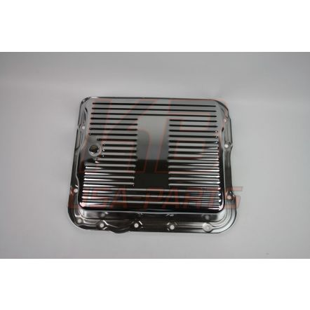 RPC R-7599 Automaat bak pan TH-700R4 / 4L60E GM