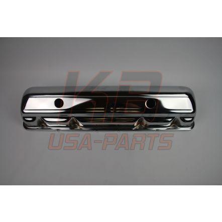 RPC R-9520 Chrysler slant 6 170-225 klepdeksel chrome