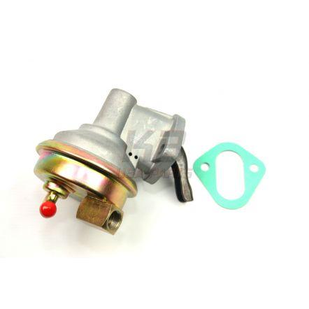 Spectra SP-1000MP chevrolet smallblock mechanische benzine pomp zonder airco