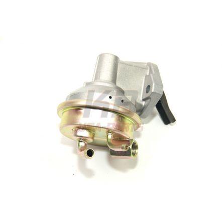 Spectra SP-1001MP chevrolet smallblock mechanische benzine pomp met airco