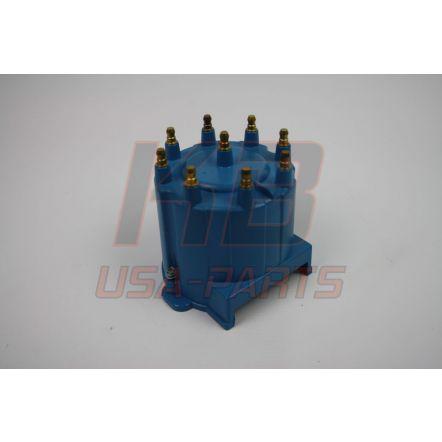 Standard DR-468 verdeelkap GM TBI V8 imitatie