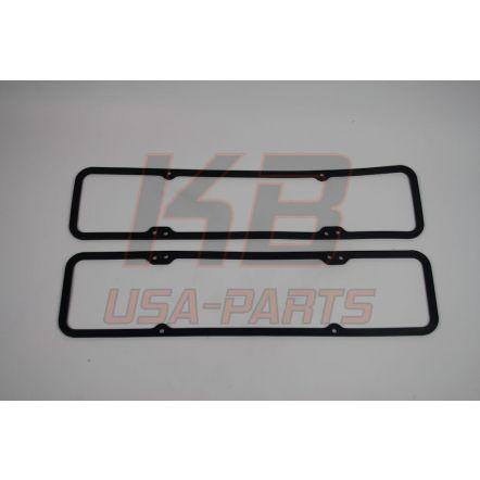 Victor Reinz VS38110R Chevrolet small block rubber