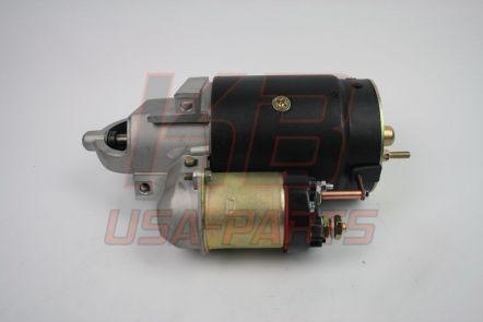 Wilson 3510S SBC