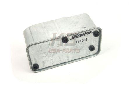 Ac-Delco TP-1006 Diesel filter 6.2L GM