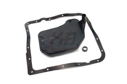 Auto-Extra 616-58847 4L60E diepe pan filter kit.