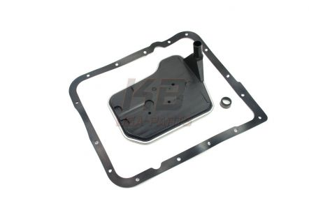 Auto-Extra 616-58904 GM 4L60E standaard pan diepte