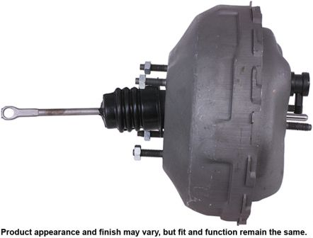 Cardone 54-71024 Chevy Van G10,20 1979-`80 G30 1975-`80 bekrachtiger