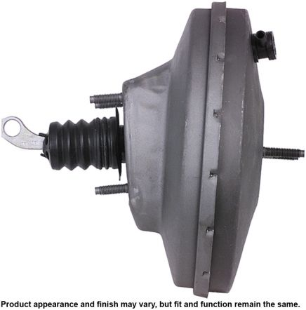 Cardone 54-74224 Ford E150 1995-96 bekrachtiger {#F4UZ2005A}