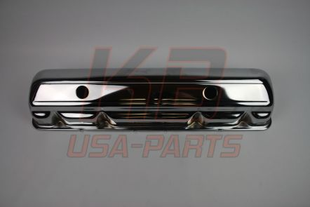 RPC R-9520 Chrysler slant 6 170-225 klepdeksel chrome