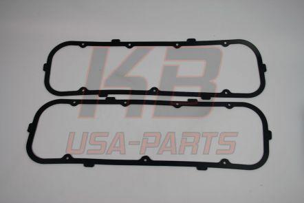 Victor Reinz VS38420R chevrolet big block rubber