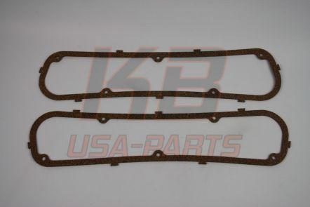 Victor-reinz VS-39569 Ford smallblock 260-289-302-351W