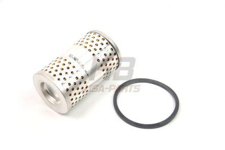 33271 | Wix benzine filter Insert