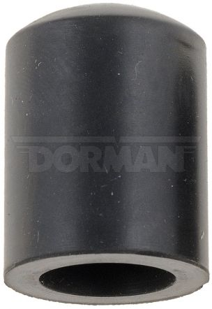 02252 | Dorman Help vacuüm afdop rubber  5/8 In. I.D.( 16mm inwendig)