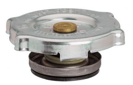 10231 | Stant radiateurdop
