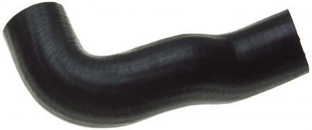 20505 | Gates Slang bovenste radiateur slang