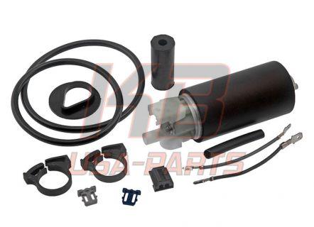 GM 402-P3902 | Precise electrische benzine pomp