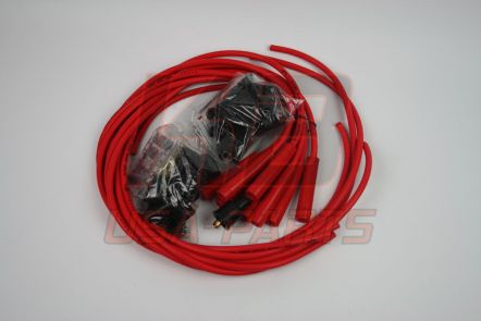 4040R   Accel Red rechts /haaks 90°