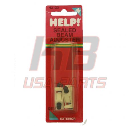 42123 | dorman help