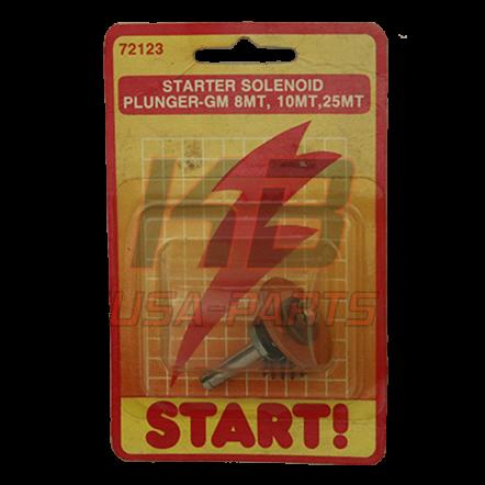 72123 | Dorman Start! starter solenoid plunger