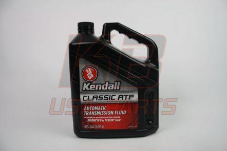 KENDALL ATF CLASSIC 1 gal.(3.785L)