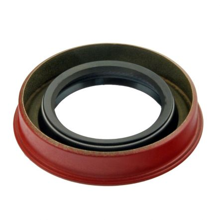 9613S | Auto-Extra EXTENSION HOUSE SEAL TH350/TH700