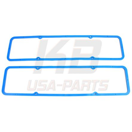 AT-58045 | KB CHEVY/GMC OUD TYPE SMALL BLOCK heavy-duty
