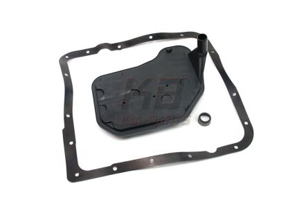 616-58847 | Auto-Extra 4L60E diepe pan filter kit.