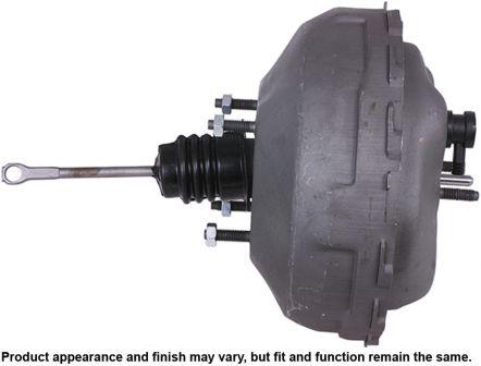 54-71024 | Cardone Chevy Van G10,20 1979-`80 G30 1975-`80 bekrachtiger