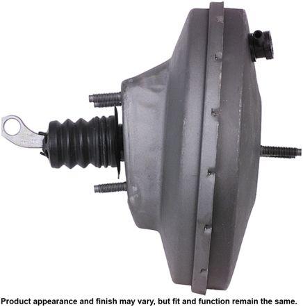 54-74224 |Cardone Ford E150 1995-96 bekrachtiger {#F4UZ2005A}