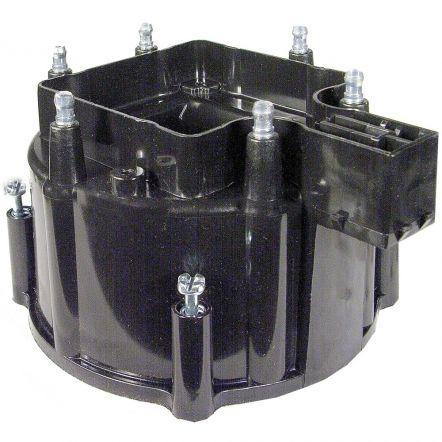 D-335X   Ac-delco HEI 6 cilinder verdeelkap