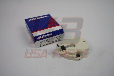 Ac-delco D-448X Rotor voor de HEI ontsteking