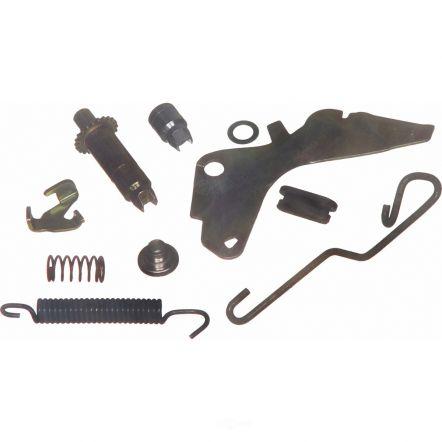 2533 | Wagner Adjuster Kit