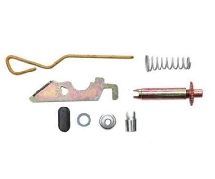 2555 | Wagner Adjuster Kit