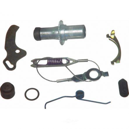 2576 | Wagner Adjuster Kit