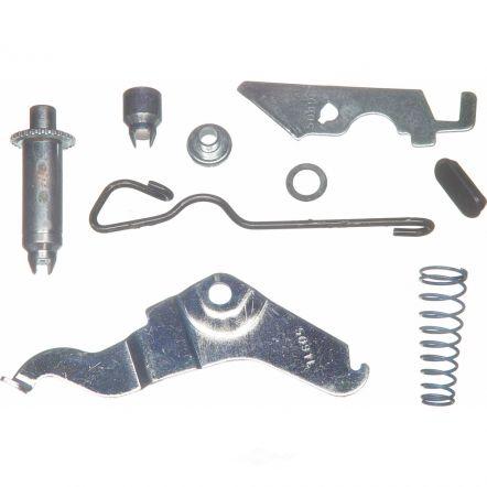 2578 | Wagner Adjuster Kit