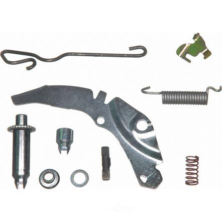 2584 | Wagner Adjuster Kit