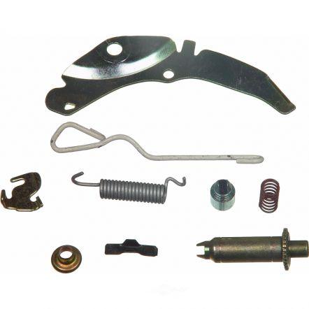 2585 | Wagner Adjuster Kit