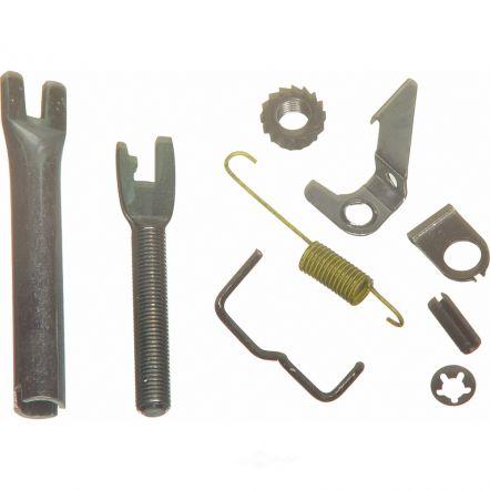 2586 | Entric Adjuster Kit