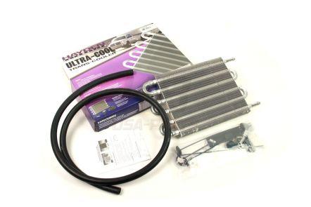 403 | Hayden automatic transmission cooler 30.5 x 20cm