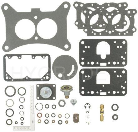 1570 | Hygrade 2bbl rebuild kit