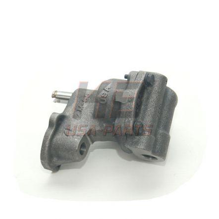 M-55A   Motor Olie Pomp Performance