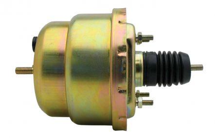 "PB7537 | MBM Universal 7"" Dual Diaphragm bekrachtiger (booster)"
