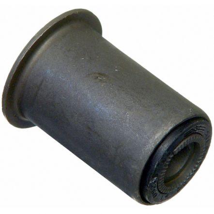SB-351 | Moog 45mmØ voorste van achterbladveer