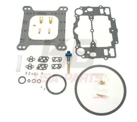 kit 1477 model set Rebuild Kit voor EDELBROCK 1477 1400 1404 1405 1406 1407 1409 1411