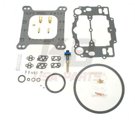 1477 | kit model set Rebuild Kit voor EDELBROCK 1477 1400 1404 1405 1406 1407 1409 1411